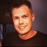 Andrej P. Škraba profile pic